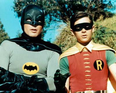 Mochila Masculina Coringa Joker Juvenil Costas Batman Menino Outras marcas